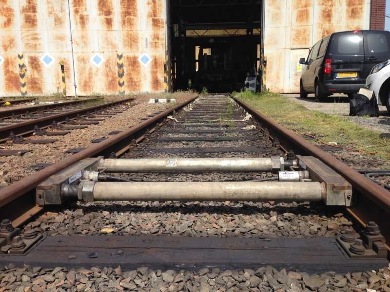 PTW MTW treinweger tsjechie 17